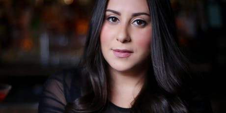 Claudia Oshry: The Dirty Jeans Tour tickets