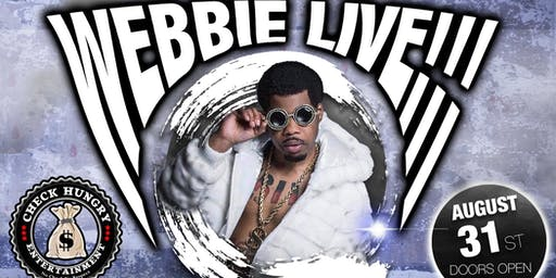 Webbie's Labor Day Weekend