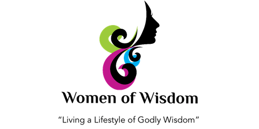 Inner Healing & Deliverance