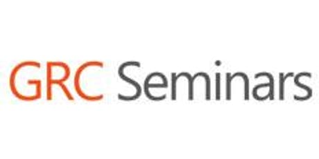 Designing and Sustaining New and Existing Product Stability Testing Program: 2-day In-person Seminar tickets