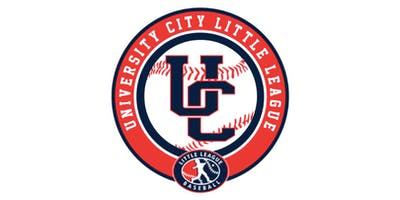University City Little League Fundraiser @ C Yoga Studio