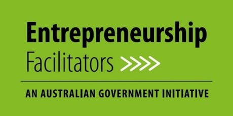 Ever Thought About Starting a Business? Free advice, assistance, mentoring. tickets
