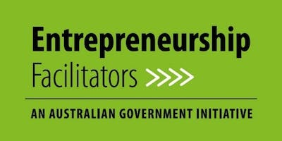 Ever Thought About Starting a Business? Free advice, assistance, mentoring.