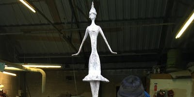 An Insight into Bronze Casting