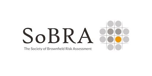 SoBRA Summer Workshop 2019 - Risk Communication