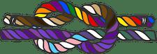 Diversity and Awareness in STEM logo