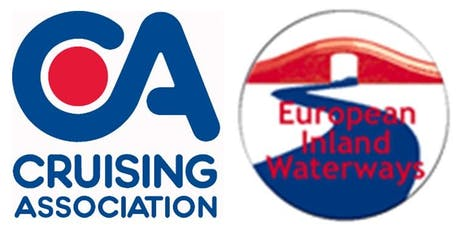 European Inland Waterways Section annual seminar 2019 tickets