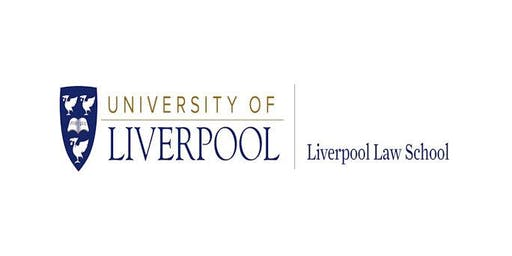 Liverpool Law School, Graduation Reception