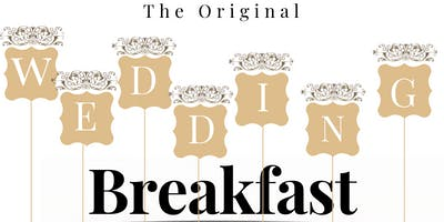 The Original Wedding Breakfast
