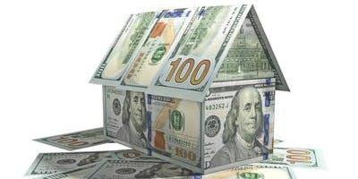 Real Estate Investing for Beginners - Santa Clara