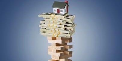 Beginning Real Estate Investing - Denver