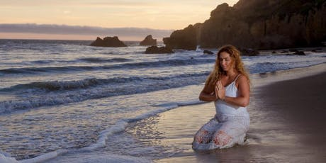 Suniai Kundalini Yoga Immersion & Training Intensive Course tickets