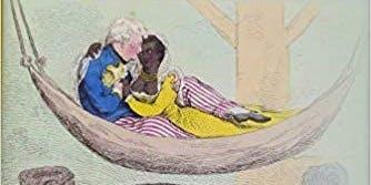 Jocelyn Harris: 'Satire, Celebrity and Politics in Jane Austen'