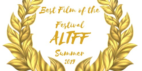 Alternative Film Festival Summer Edition