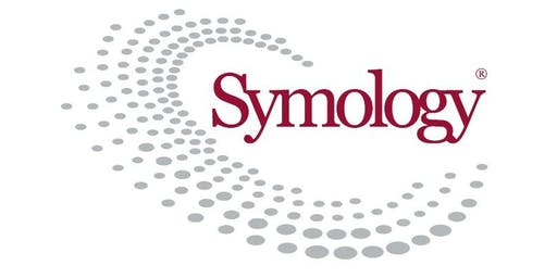 Symology Conference 2019 - Leeds