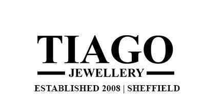 Tiago Showcase Event