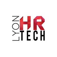 Lyon HRTech logo