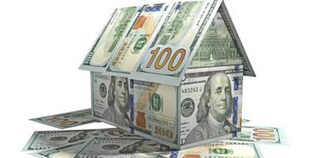 Real Estate Investing for Beginners - Atlanta/Peachtree Corners tickets