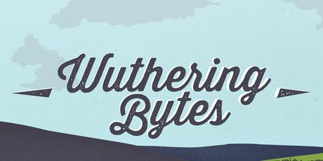 Wuthering Bytes 2019 Festival Day tickets