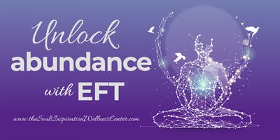 Tapping into Your Money Mind Map with EFT