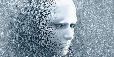 Éthique de l'Intelligence Artificielle billets