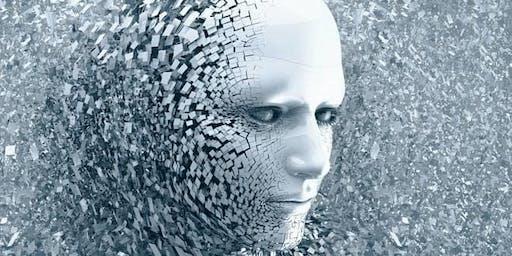 Éthique de l'Intelligence Artificielle