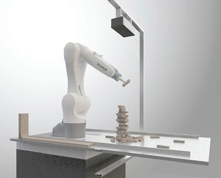 Beyond X - Designing the Future image