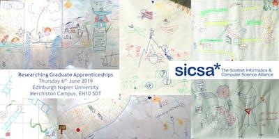 Researching Graduate Apprenticeships