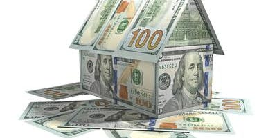 Real Estate Investing for Beginners - North Smithfield