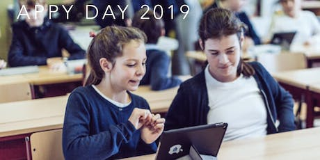 APPY DAY 2019 tickets