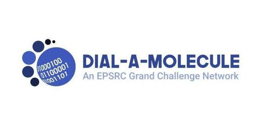 Dial-a-Molecule Annual Meeting 2019: Sustaining Chemical Synthesis