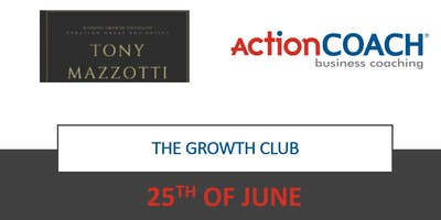 The Growth Club