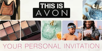 This Is Avon Meeting