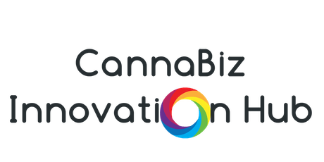 CannaBiz Innovation Hub tickets