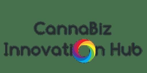 CannaBiz Innovation Hub