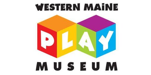 Western Maine Play Museum Spring Gala and Experience Auction