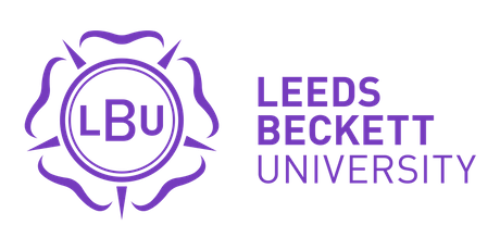 Wakefield Business Week 2019 - Innovation Network Roundtable: Growing the Tech eco-system and Women in Tech tickets