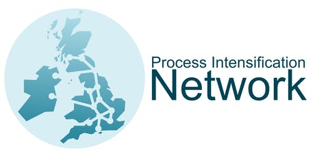 27th Process Intensification Network Meeting tickets