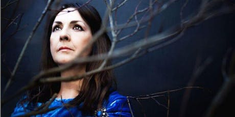 Moya Brennan in Concert tickets