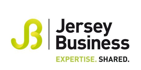 Demystifying your Business Accounts Workshop - July 17th 2019 tickets