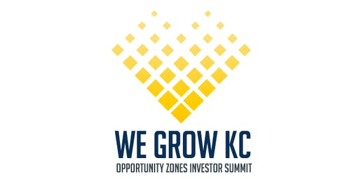 We Grow KC