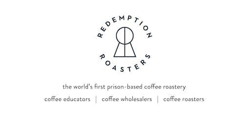 Redemption Roasters - Latte Art