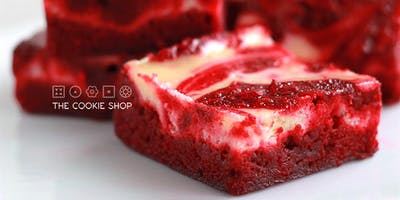 Workshop de Brownies - Maio