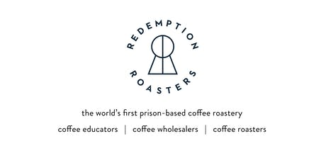 Redemption Roasters - Alternative Brewing and Advanced Barista Techniques tickets