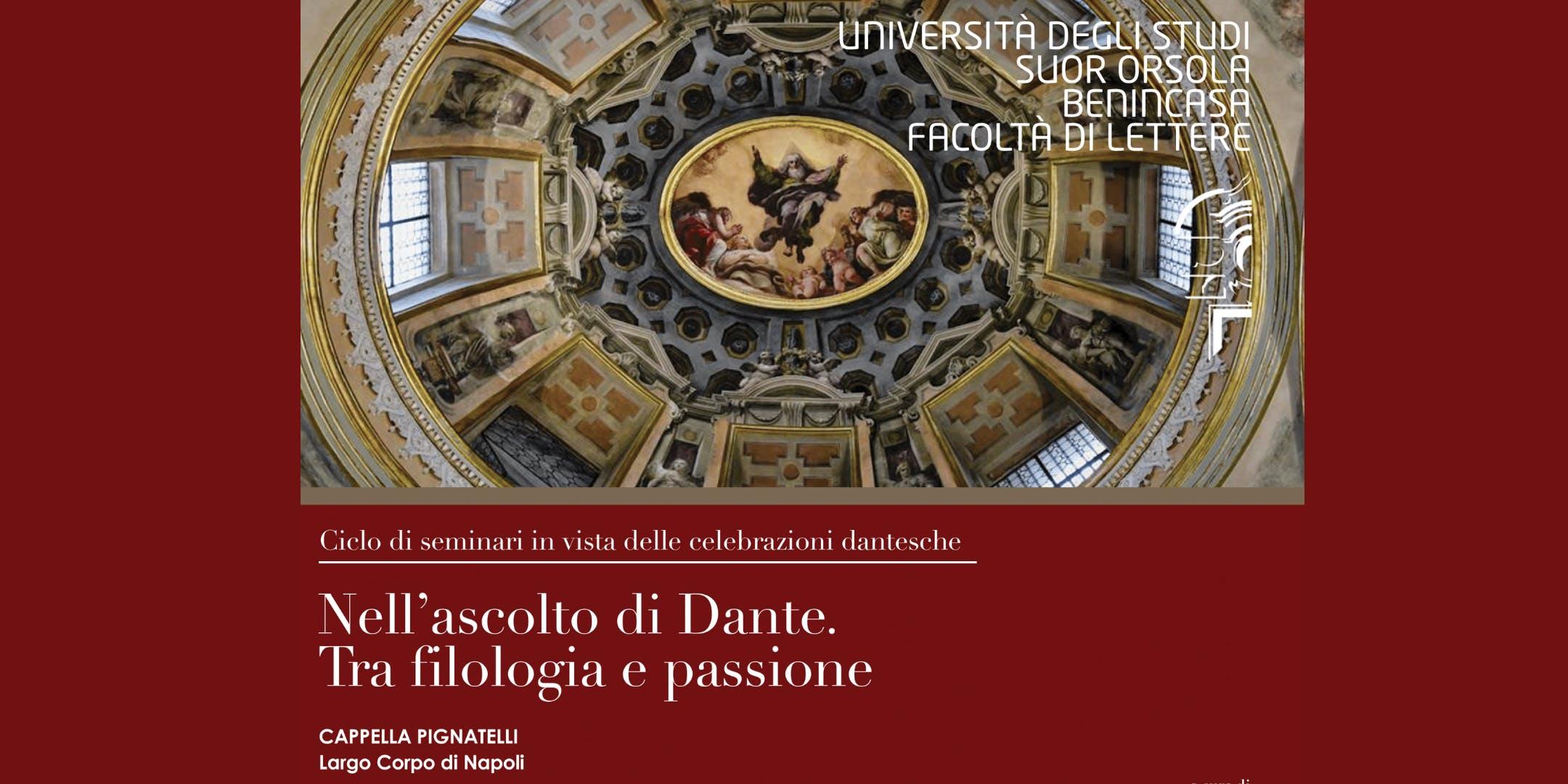 Lettino Psicoanalisi Vendita.Eventi Cultura Il 05 Giugno 2019 Volla Virgilio