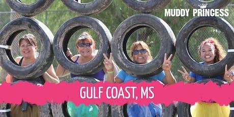 Muddy Princess Gulf Coast, MS tickets