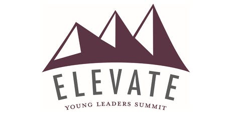 Elevate- Young Leaders Summit tickets