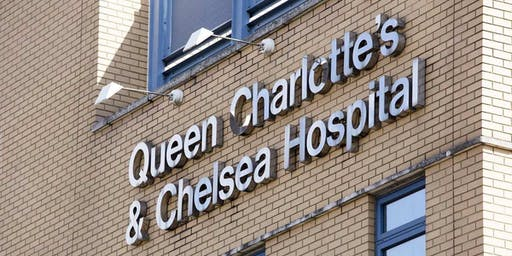 Fundraising Quiz Night for Queen Charlotte Hospital bereavement suite
