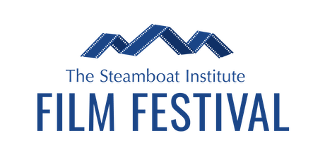 """Steamboat Institute Film Festival - """"The Creepy Line"""" remarks by Michelle Taylor (producer) and Palmer Luckey, former Facebook Board Member (invited) tickets"""