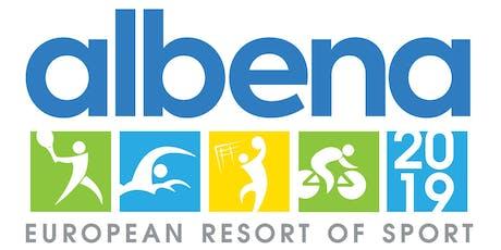 Sustainable energy days in Albena, Bulgaria tickets